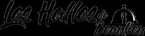 Les Halles de Beaulieu